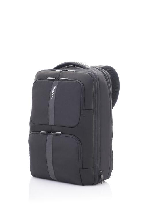 LP Backpack IV  hi-res   Samsonite