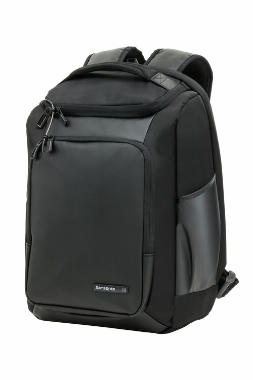 "BACKPACK L 15.6""  hi-res 