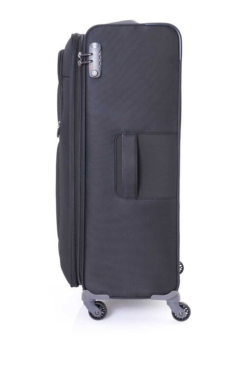 POPULITE SPINNER 77/28 EXP  hi-res | Samsonite