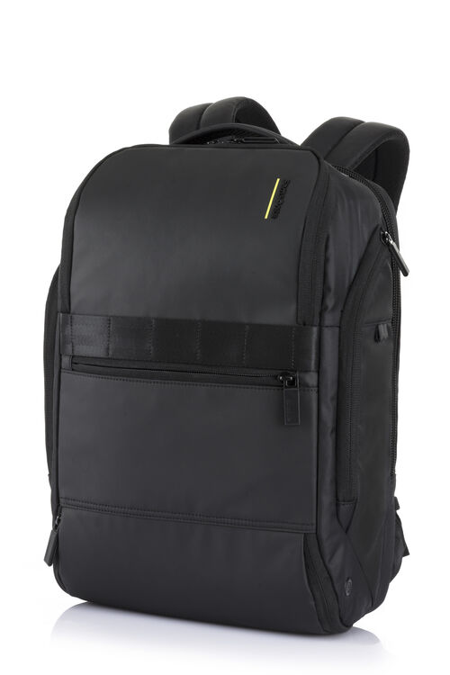 VANGARDE Sports Pack  hi-res | Samsonite