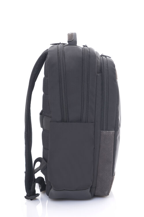 Laptop Backpack II  hi-res   Samsonite