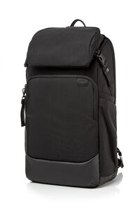 TREVER BACKPACK  hi-res | Samsonite