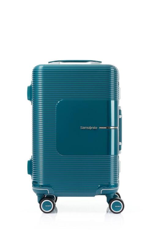 TRI-TECH SPINNER 55/20 FR  hi-res | Samsonite