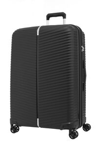 VARRO SPINNER 75/28 EXP  hi-res | Samsonite