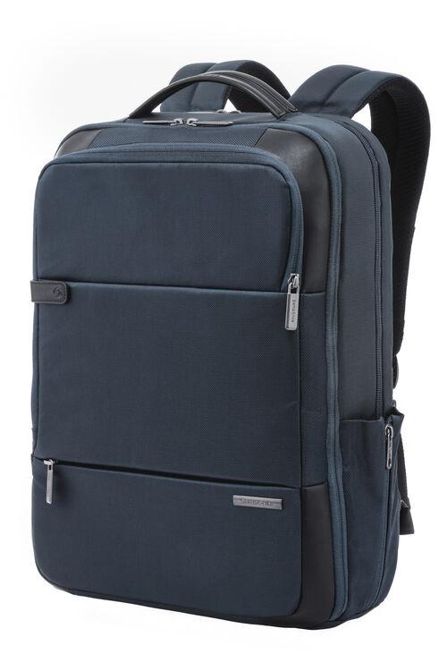 GARDE Backpack VI  hi-res   Samsonite