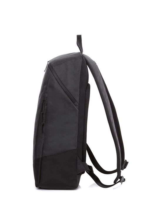 DOBIN BACKPACK  hi-res | Samsonite