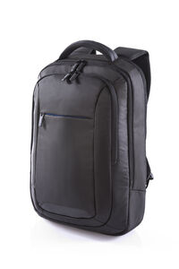 IKONN LAPTOP BACKPACK II  hi-res | Samsonite