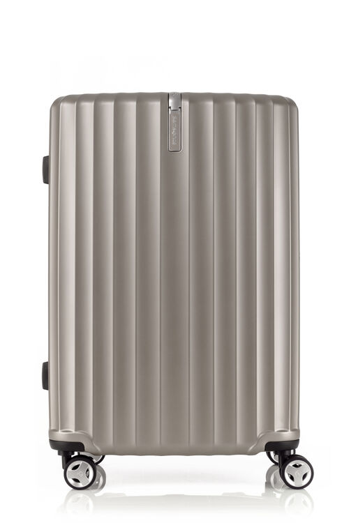 ENOW SPINNER 75/28 EXP  hi-res | Samsonite