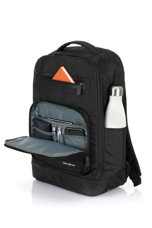 ENPRIA - E Box Backpack  hi-res   Samsonite