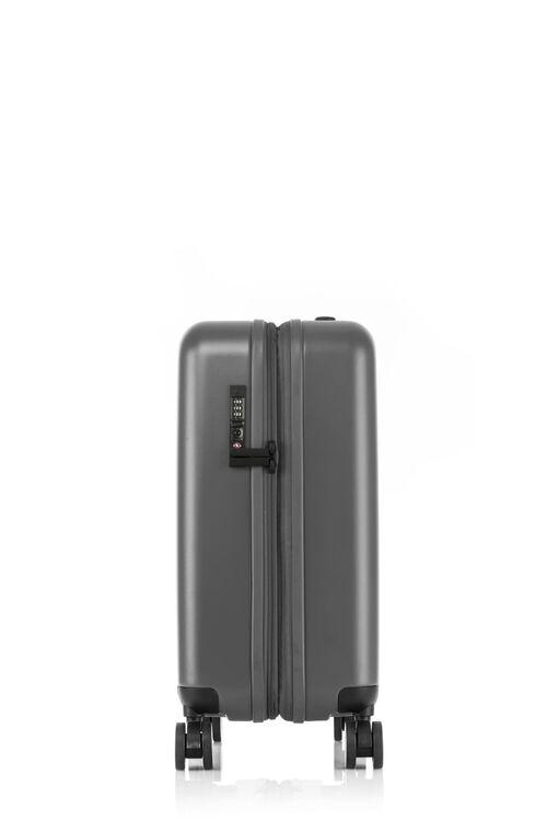 TOIIS 2 SPINNER 55/20 EXP  hi-res | Samsonite