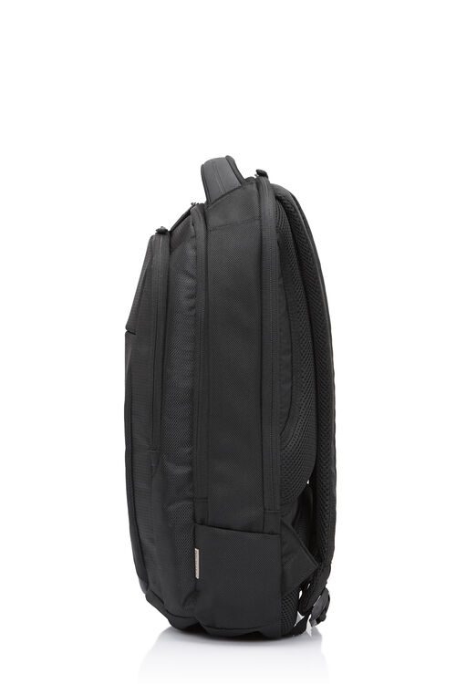 IKONN ECO LAPTOP BACKPACK II  hi-res | Samsonite