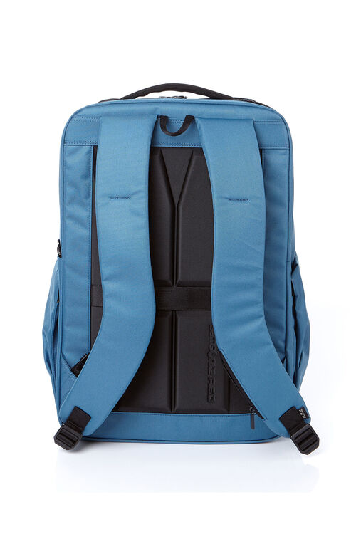 ONSE BACKPACK L  hi-res | Samsonite