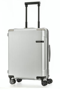 EVOA SPINNER 55/20  hi-res | Samsonite