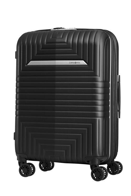 D200 SPINNER 55/20 EXP  hi-res | Samsonite