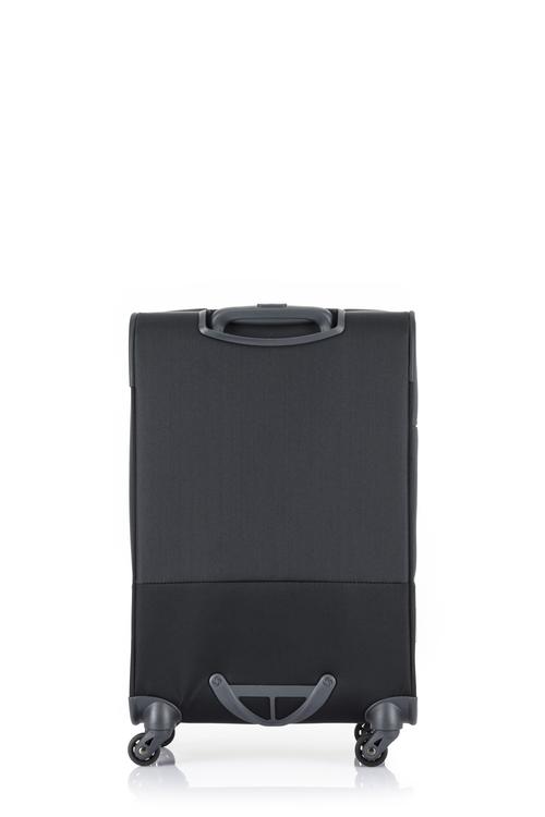 BASE BOOST SPINNER 55/20 EXP CL  hi-res | Samsonite