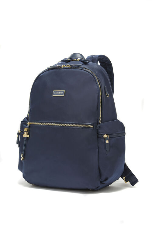 "KARISSA BACKPACK 15.6""  hi-res 