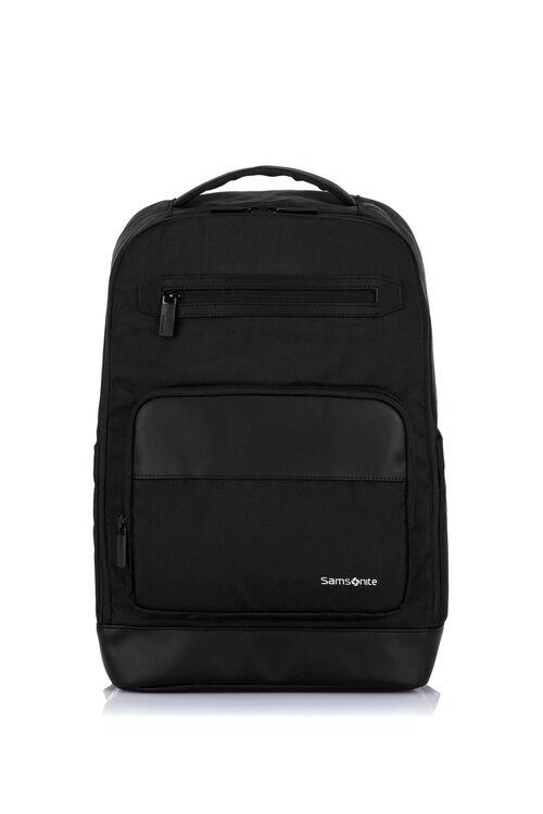ENPRIA - E Box Backpack  hi-res | Samsonite