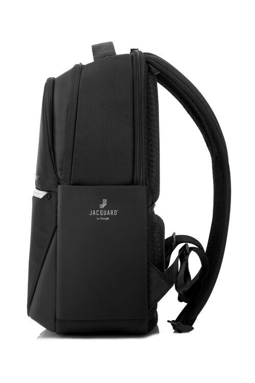 KONNECT-I Standard Backpack  hi-res | Samsonite