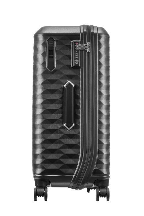 POLYGON SPINNER 69/25  hi-res   Samsonite