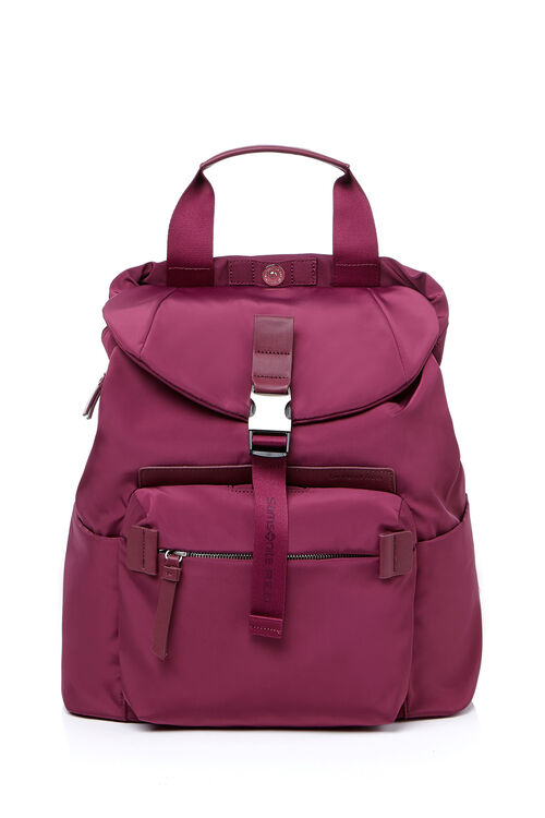 DARLAE 2WAY BACKPACK  hi-res | Samsonite