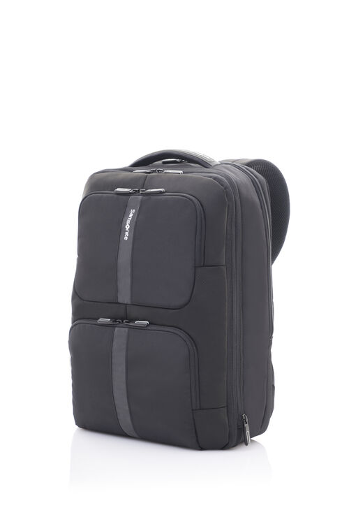 GARDE LP Backpack IV  hi-res | Samsonite
