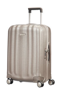 SPINNER 55/20 CABIN  hi-res | Samsonite