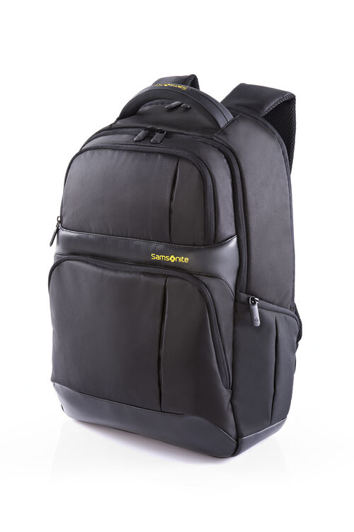 LAPTOP BACKPACK III  hi-res | Samsonite