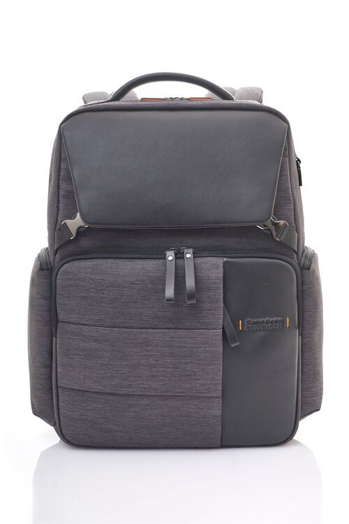 SBL ZENTO Backpack I TAG  hi-res | Samsonite