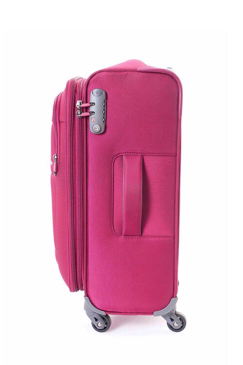 POPULITE SPINNER 66/24 EXP  hi-res | Samsonite