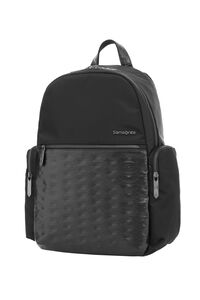 "POLYGON Backpack 14.1""  hi-res 