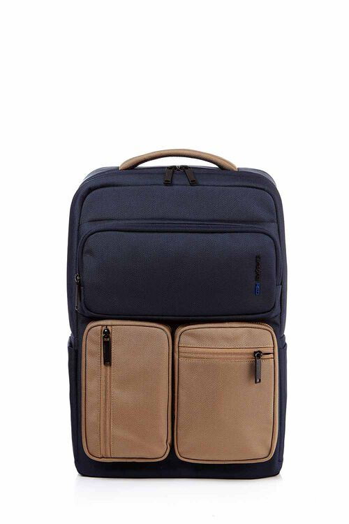 ALLOSSE BACKPACK  hi-res | Samsonite