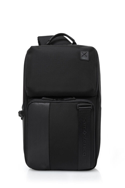 SHOULDER BACKPACK  hi-res | Samsonite