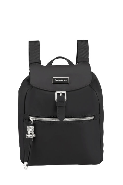 BACKPACK XS  hi-res | Samsonite