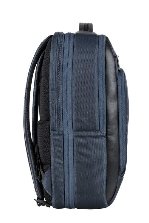 GARDE Backpack V Exp  hi-res   Samsonite