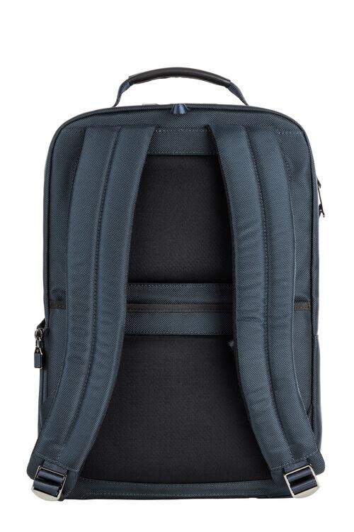 SEFTON Backpack TCP  hi-res   Samsonite