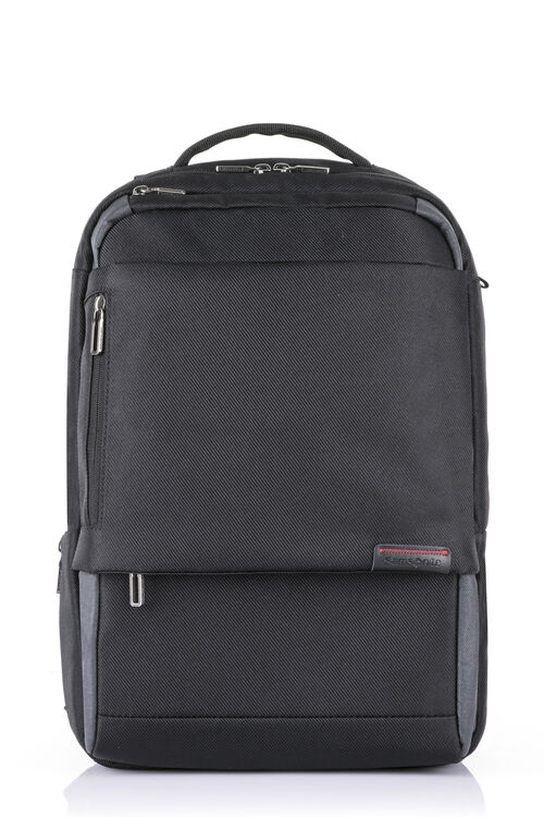 LP BACKPACK VZ  hi-res | Samsonite