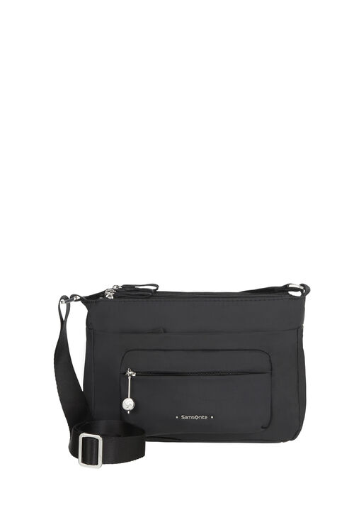 MOVE 3 HORIZ. SHOULDER BAG S  hi-res | Samsonite