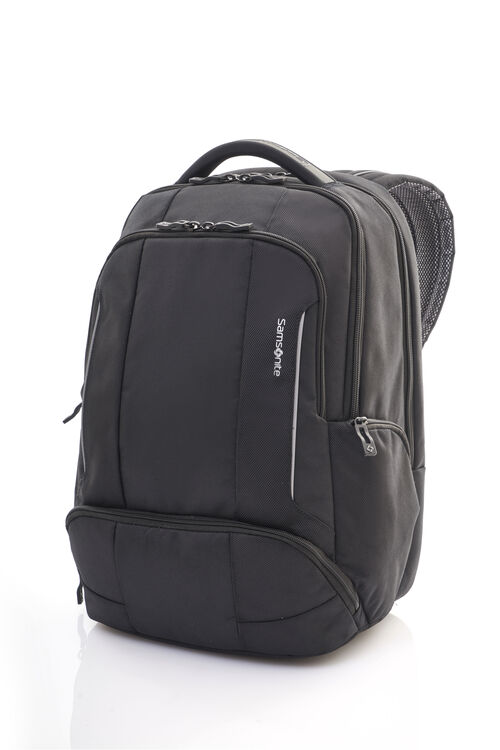 LP BACKPACK N1  hi-res | Samsonite