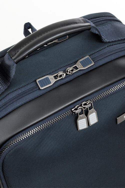 Backpack TCP  hi-res   Samsonite