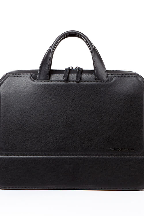 BRAYDEN BRIEFCASE  hi-res | Samsonite