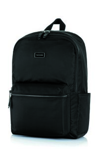 TRAVEL LINK ACC. FOLDABLE BP M  hi-res | Samsonite