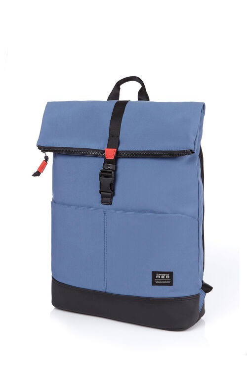 GLAEHN 2 BACKPACK  hi-res | Samsonite
