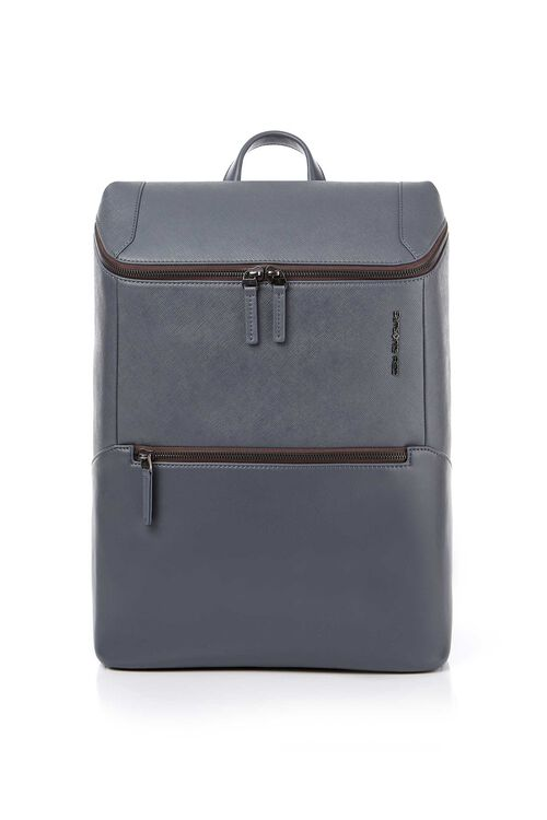 BENINGTON BACKPACK  hi-res | Samsonite
