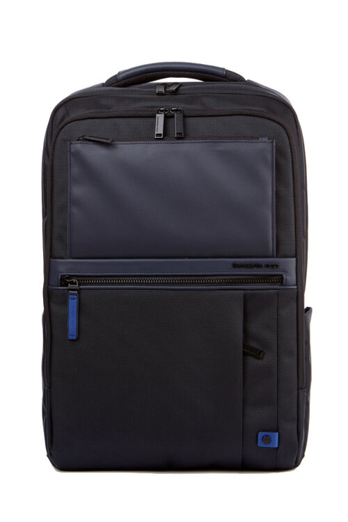 KLEVE BACKPACK L  hi-res | Samsonite