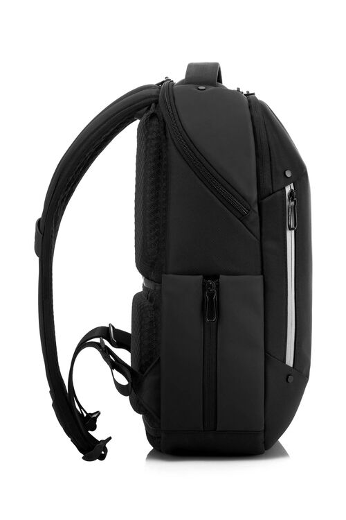 KONNECT-I Slim Backpack  hi-res | Samsonite