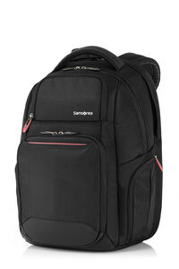 TORUS ECO LP BACKPACK VII ZIP  hi-res | Samsonite