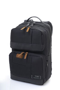 BACKPACK II  hi-res | Samsonite