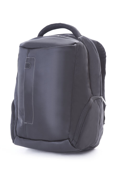 LOCUS LP BACKPACK V  hi-res | Samsonite