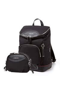 Exclusive Eltean Backpack Set