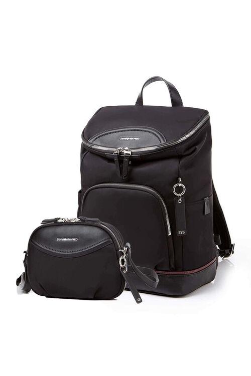 Exclusive Eltean Backpack Set